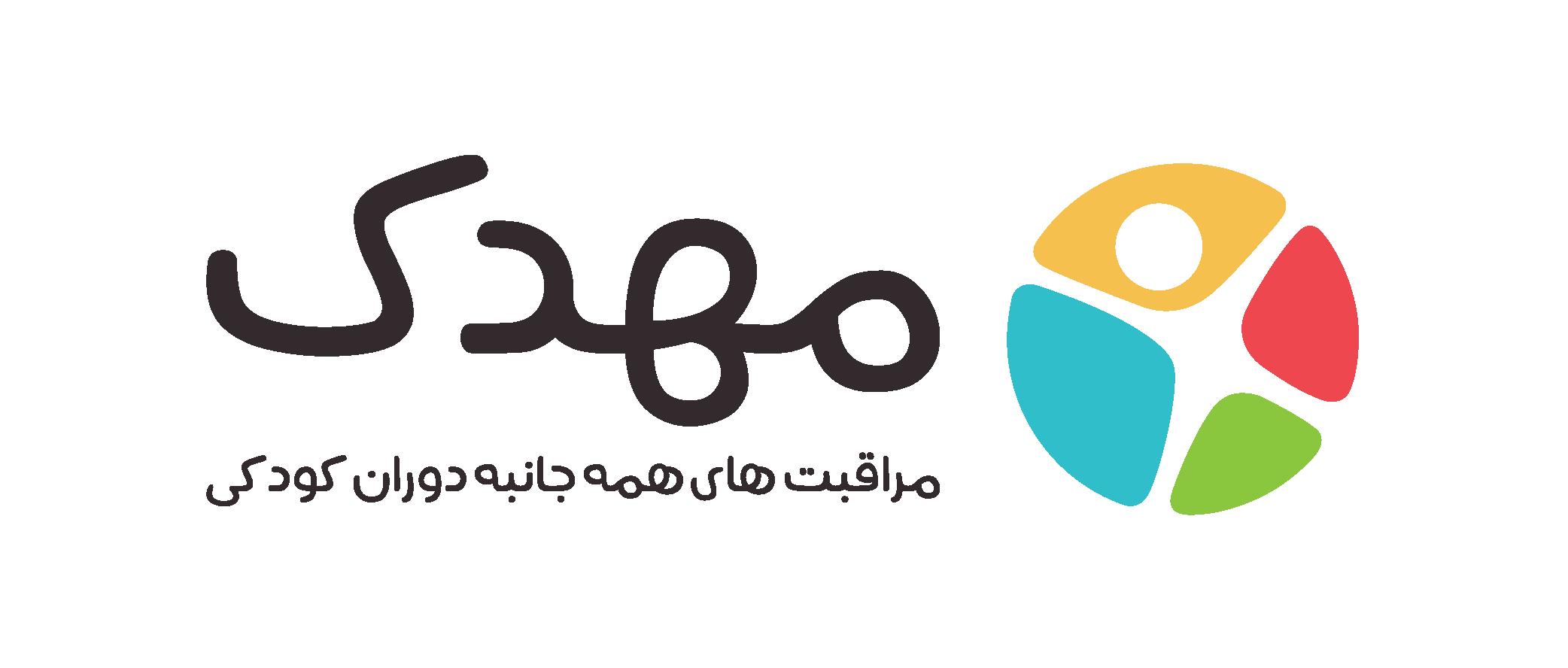 mahdak_logo-01