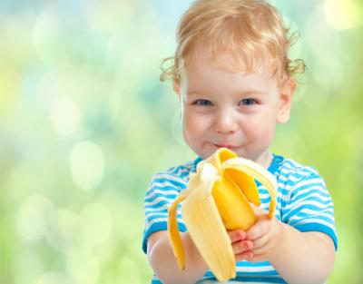 تقویت رشد شناختی کودک