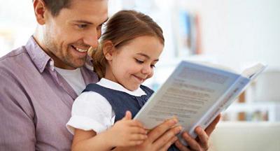 فواید قصه گویی برای کودک